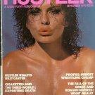 Hustler September1979