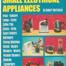 Repairing Small Electrical Appliances