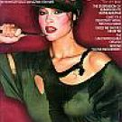 Penthouse -- May 1978