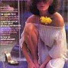 Penthouse -- July 1978