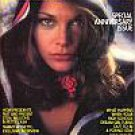 Penthouse -- September 1980