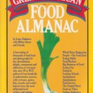 Great American Food Almanac