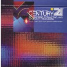 21st Century Keyboarding, Formatting and Document Processing