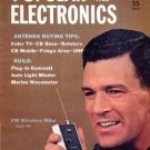 Popular Electronics -- 1965 May