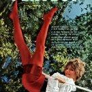 Playboy -- July 1968