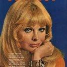 Playboy -- September 1968
