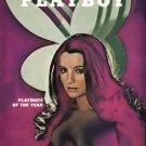 Playboy -- June 1970