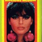 Playboy -- Holiday Album 1970