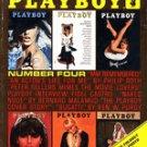 Playboy -- The best of Playboy 1970 #4