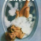 Playboy -- April 1971