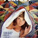 Playboy -- November 1971
