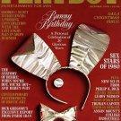 Playboy -- December 1980