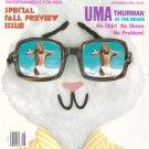 Playboy -- September 1996