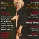 Playboy -- January 1997