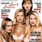Playboy -- February 1997