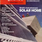 Popular Science Magazine -- July 1977