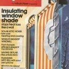 Popular Science Magazine -- January 1979