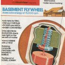 Popular Science Magazine -- October 1979