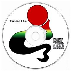 Radical, I Am