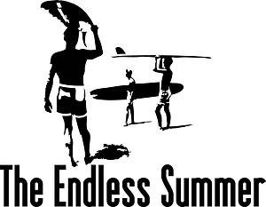 The Endless Summer Vinyl Decal moreover  additionally Sportcar as well 7z3os 97 F350 7 5 Efi Wont Start Changed Coil Controle Module Wires Cap Rotor Before likewise 11656429520121013820596. on red jeep