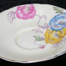 Paragon By appointment Queen Anne - Queen Mary Fine China England Saucer