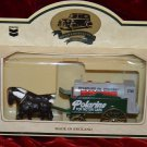 Chevron Commemorative Model Polarine for Motor Cars 1036 Farm Delivery Truck