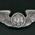 US Aircrew Wings