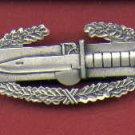 NEW Combat Action Badge
