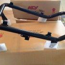 NCY Lowering Seat Bracket (Black); Honda Ruckus