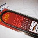 Daytona Enhanced Kevlar V belt 41433