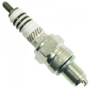 NGK CR7HIX Iridium Spark Plug