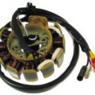 GY6 11 coil Stator