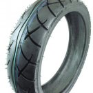 Kenda Brand K433 100/60-12 Tire Low Profile