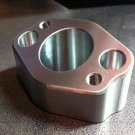 Composimo GY6 ANGLED Clocking Flange