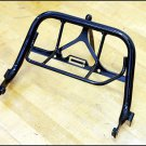 Honda Ruckus Headlight Frame Lowering Bracket - Weld-on!
