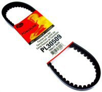 Gates Power Link Premium BELT HONDA RUCKUS