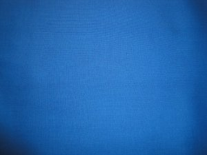 """DEEP BLUE"" KONA COTTON-YARDAGE-KAUFMAN-SPECIAL PRICE-QUILTING-SEWING-CRAFTS"