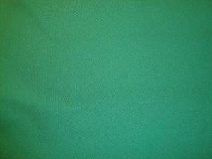 """HOLLY"" KONA COTTON-YARDAGE-KAUFMAN-SPECIAL PRICING"