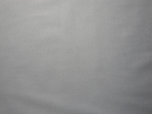 """""""SLATE"""" KONA COTTON-R.KAUFMAN-BTY-QUILTING-SEWING-CRAFTS-SPECIAL PRICE"""