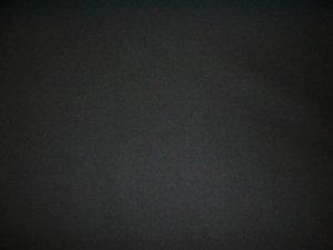 BLACK KONA COTTON-R. KAUFMAN-YARDAGE-SPECIAL PRICE-QUILTING-SEWING-CRAFTS