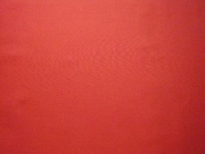 """KONA COTTON-""""RED""""-F/Q-R. KAUFMAN-QUILTING-SEWING-CRAFTS-SPECIAL PRICE-QUILTING"""