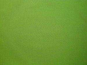 """GRASS GREEN"" KONA COTTON-YARDAGE-KAUFMAN-SPECIAL PRICE-QUILTING-SEWING-CRAFTS"