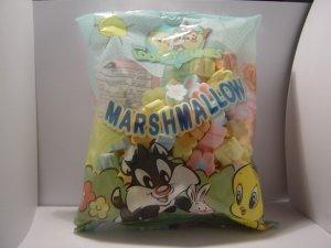 Baby Looney Tunes Mashmallow