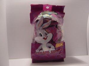 Baby Looney Tunes Grape Juice Gummy