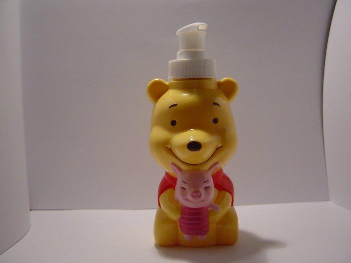 Winnie The Pooh Soap Dispenser