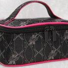 Daryl K Designer Overnight Kitty Bag