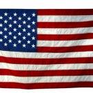 Indoor Outdoor American Flag 3x5'