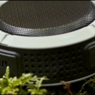 L2 Electronics Rugged Bluetooth Speaker