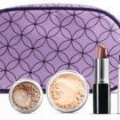 Bare Minerals 5 Piece Kit