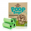 Poop Bags 300 Count Dog Waste Bags